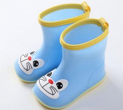 👶Детское счастье! Отличная одежда, обувь, аксы для малышей 👶 — Сапоги для малышей — Сапоги