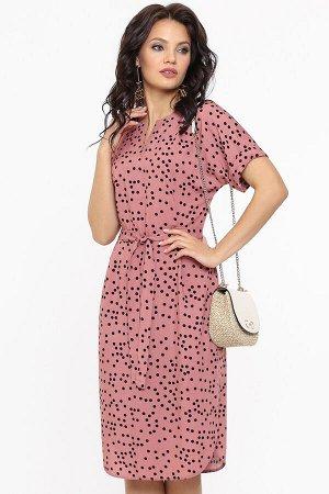 Платье 56 размер Итальянский полдень