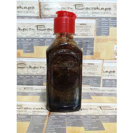 22 Живая эмульсия-гоммаж глубоко очищающая от глубоких загрязнений и для очистки пор на горном диком мумиё Amira Asel
