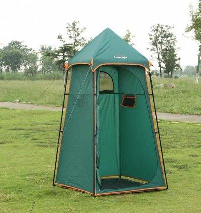 45/20⚡⚡⚡Всё для туризма и активного отдыха. Новинки⚡⚡⚡ — Палатки-кухни, палатки душ/раздевалка/туалет, палатки-шатер — Палатки и тенты