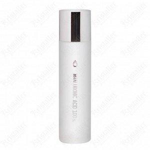 Сыворотка на основе 100% гиалуроновой кислоты