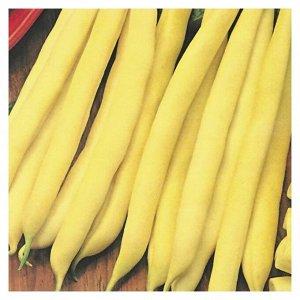 Фасоль овощная Масляный король®