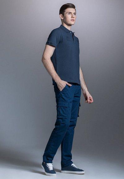 Широкий асс-т Amw*ay и Faber*lic 10 Много акций! — Одежда и обувь для мужчин Faber*lic — Одежда
