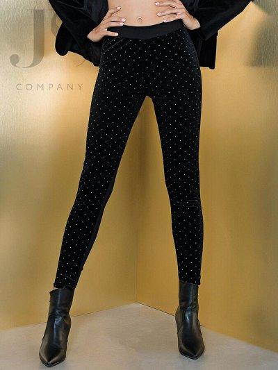 JADEA - 31. Комфортное белье и трикотаж. — Леггинсы Jadea — Леггинсы и лосины