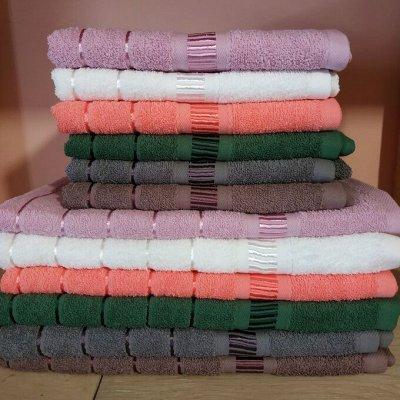 Полотенца, постельное белье и другое для дома и дачи.