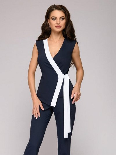 1*0*0*1 платье. 56 РАСПРОДАЖА — Комплекты — Костюмы