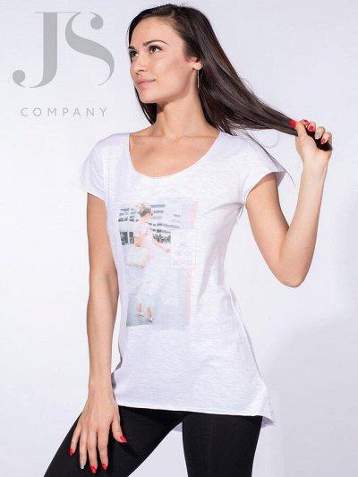 JADEA - 41. Комфортное белье и трикотаж — Белье Jadea - распродажа — Белье