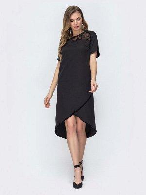 Платье 41094