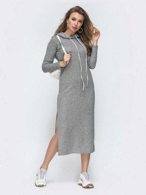Платье 400745
