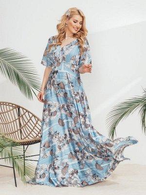 Платье 700558/1
