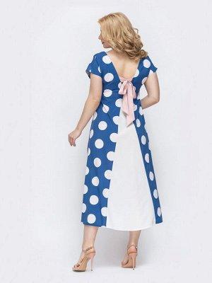 Платье 700461