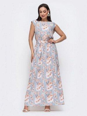 Платье 400850