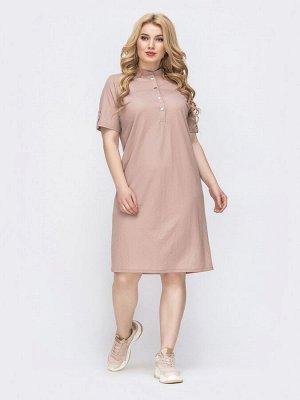 Платье 700641/1