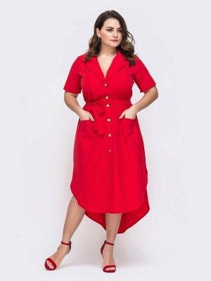 Платье 700626/1
