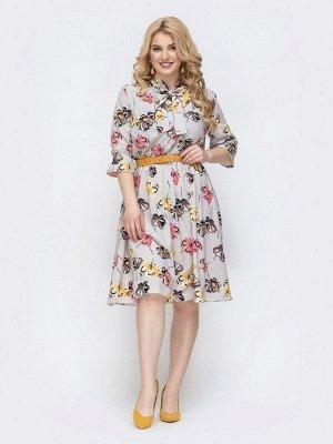 Платье 700617