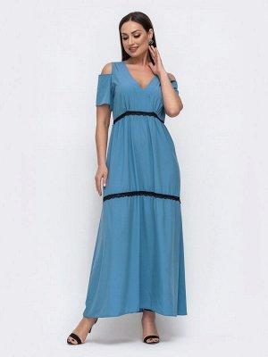 Платье 700621