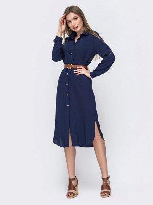 Платье 400805