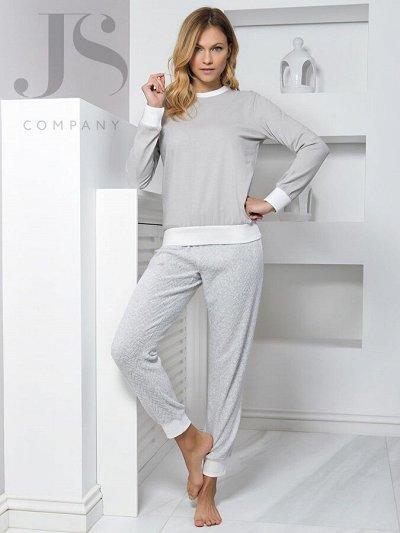 JADEA - 30. Комфортное белье и трикотаж. — Домашняя одежда Jadea — Одежда для дома