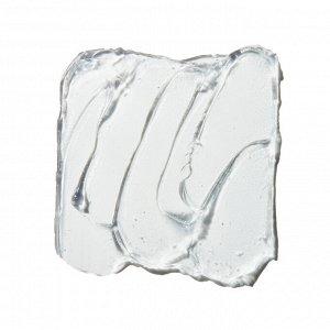 E.L.F., Минеральный праймер для лица, прозрачный, 0,49 унций (14 г)