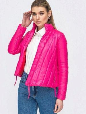 Куртка демисезонная 400733