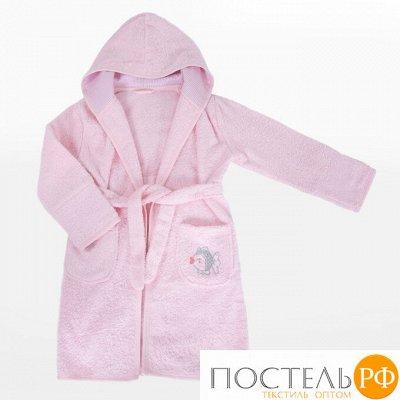 ОГОГО Какой Выбор Домашнего Текстиля-37 — Детские банные халаты — Все для бани и сауны