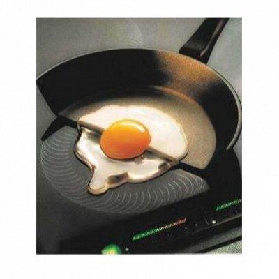 ПОСУДА ДЛЯ ВКУСНОЙ И ЗДОРОВОЙ ПИЩИ — Посуда для индукционных плит.  Подходят для всех видов плит. — Посуда