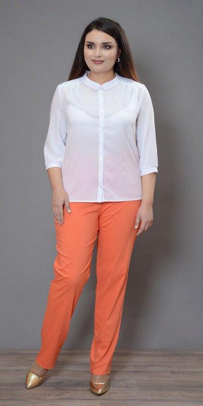 №78 - Avigal Роскошная женская одежда для красавиц с формами