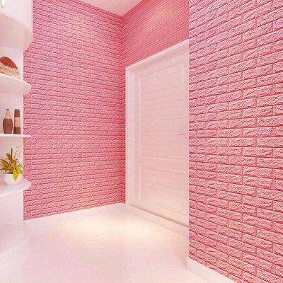 18 Декоративные панели!  Удобно и практично.   — Декоративные панели за 207 рублей! — Отделка для стен и потолков