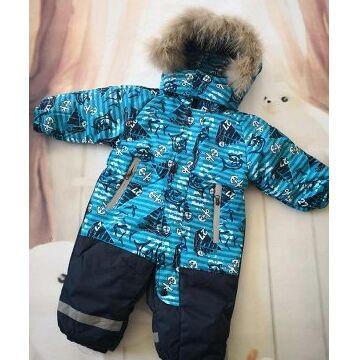 Детская одежда, обувь, аксессуары! Скидка 50% — Костюмы и комбинезоны. Холодная весна-осень, зима. — Комбинезоны и костюмы