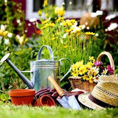 Агрикола! + Опрыскиватели! Садовый инструмент!   — Аксессуары для садоводства — Садовый инвентарь