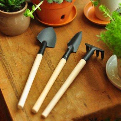 Агрикола! + Опрыскиватели! Садовый инструмент!   — Наборы для комнатных растений — Садовые инструменты