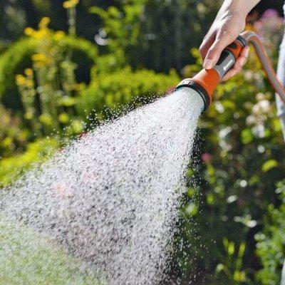 Агрикола! + Опрыскиватели! Садовый инструмент!   — Шланги и оборудование для полива — Садовый инвентарь