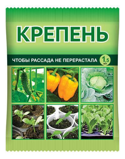 Садовая Империя! Все самое лучшее для Вашего участка!(10.02) — Удобрения для РАССАДЫ — Органо-минеральные