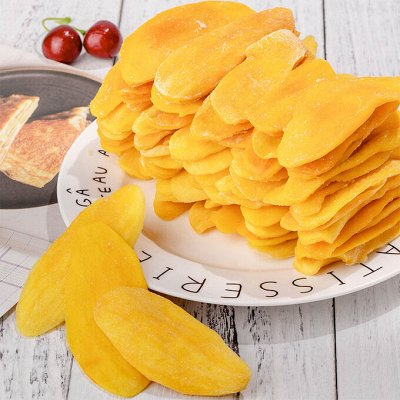 Хиты продаж Вкуснейшее Манго из Вьетнама! Пастилушка, орешки
