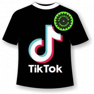 Мир модных футболок  для всей семьи.  Likee,  Brawl stars — YOU TUBE,  TIK TOK -   Футболки — Футболки