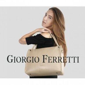 Новые поступления! Семена Партнёр, все для сада, дома, семьи —  Giorgio Feretti — Кошельки