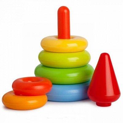 All❤ASIA.Для красоты и здоровья * Для дома * Для детей — Пирамиды — Игрушки и игры