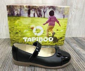 Туфли TAPIBOO