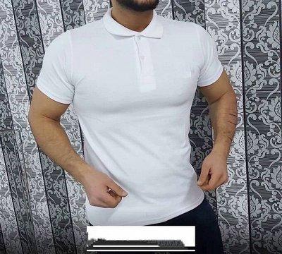 ЛетоღМодные и стильные вещи по выгодным ценамღ — Мужская одежда — Футболки