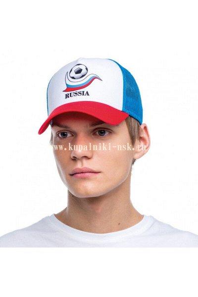 Лучшие шапки, шляпы и купальники для всей семьи ТУТ! (15.0 — Головные уборы. Подростковые