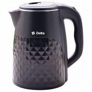 ✔ Дельта- Дискаунтер ✔ Товары для дома ✔- 44 — Чайники с пластиковым корпусом электрические — Электрические чайники и термопоты