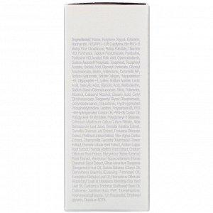 Tony Moly, Vital Vita 12, Vitamin H Poresol Ampoule, 1.01 fl oz (30 ml)