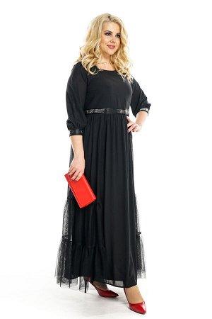 Платье-2997