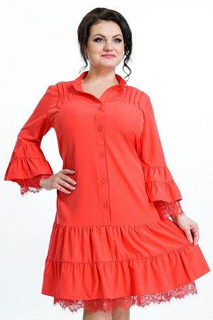 Платье-1585