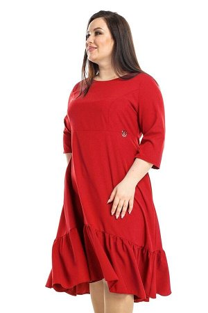 Платье-3223