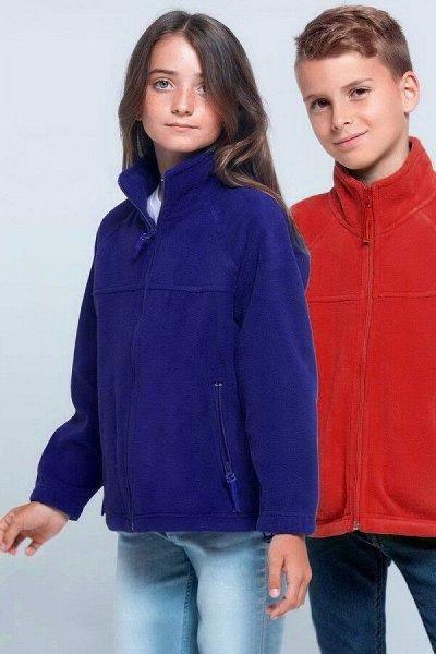MARTAR — стильная польская одежда casual — Детская одежда