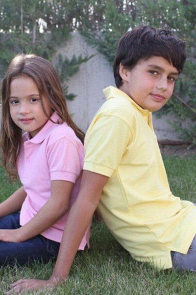 Польская одежда для всей семьи!(4)  — ДЕТСКИЕ ТОЛСТОВКИ, ХУДИ И ФУТБОЛКИ — Свитшоты и толстовки