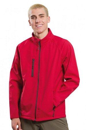Куртка MARTAR MARS красный