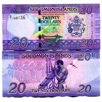 Я- коллекционер! Монеты в наличии. Новинки.  — Боны. Новинки от 23.04 — Банкноты и боны