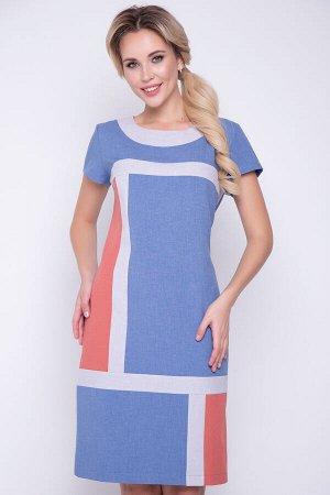 Платье обмен на 46 или продажа.